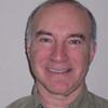 Paul Miskin